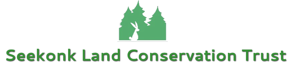SEEKONK LAND CONSERVATION TRUST